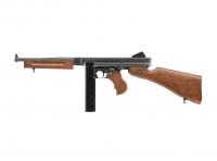 Legends M1A1 Legendary Luftgewehr cal. 4,5 mm (.177) CO2