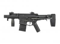 Ares Amoeba KW-01 S-AEG Softairgewehr