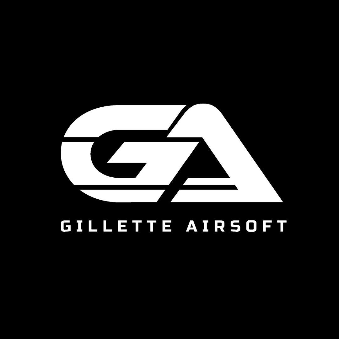 Gillette Airsoft