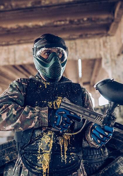 Onlineshop für Softair & Waffensport | Mega Waffen Softair Shop