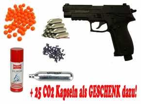 RAM Waffen Online Shop: Kaliber .43