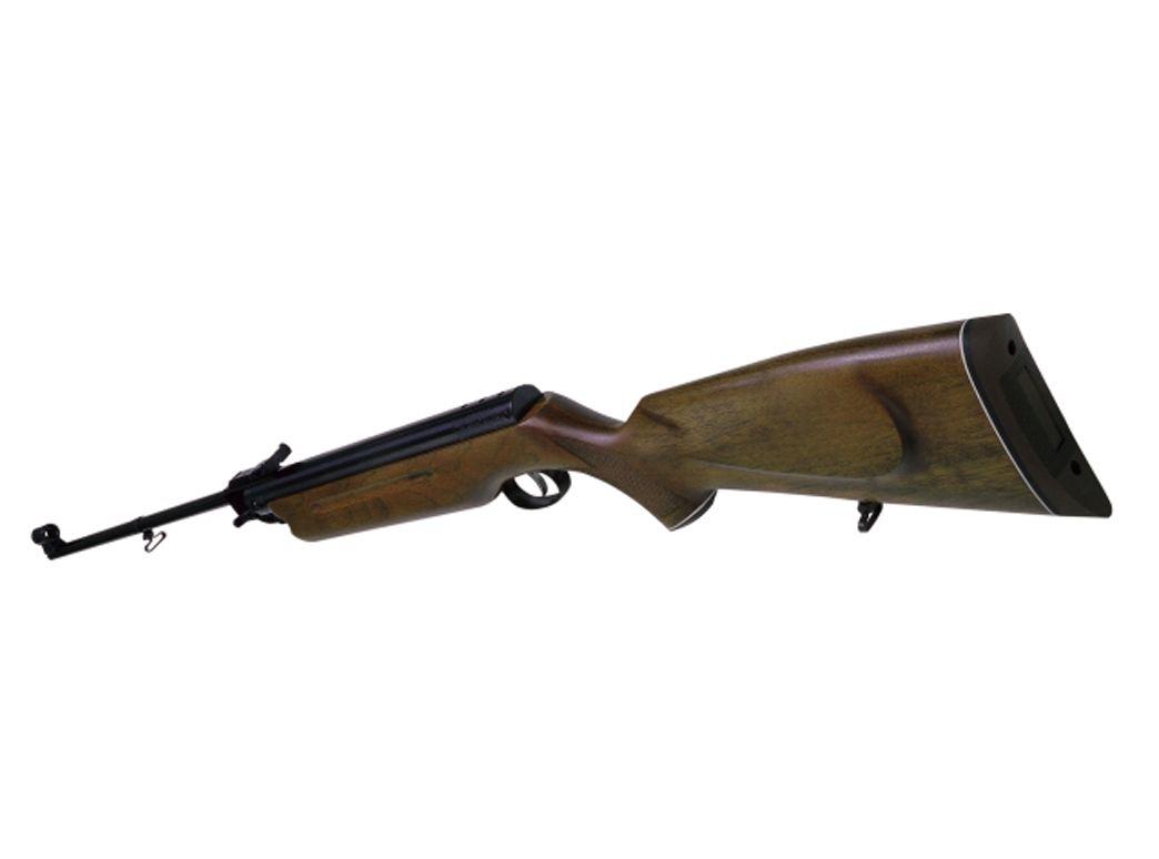 Weihrauch hw 35 e luftgewehr luftgewehre luftdruck & zubehör