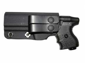Selbstschutz Waffen Shop für Sicherheit & Selbstverteidigung