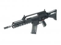 Heckler & Koch G36 K (S-AEG) Airsoft Gewehr mit EFCS