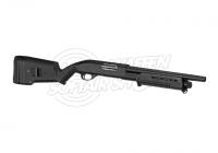 Cyma CM.355M Shotgun Metal Version Softair Gewehr