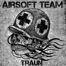 Airsoft Team Traun Facebook Auftritt