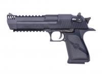 Cybergun Desert Eagle .50AE L6 Softairpistole