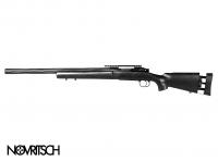 Novritsch SSG-24 Airsoft Sniper Rifle