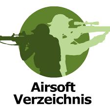 Airsoft Verziechnis  mit vielen News, Tipps & Tricks