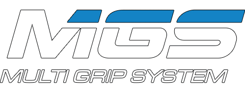 STOEGER MULTI GRIP SYSTEM