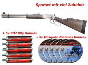 Luftdruckwaffen & Luftdruck Zubehör online kaufen