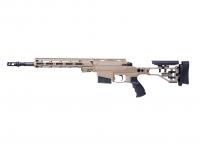 Ares MSR-303 Sniper Federdruck Softairgewehr Tan