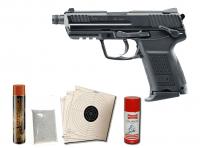 Heckler & Koch HK45CT