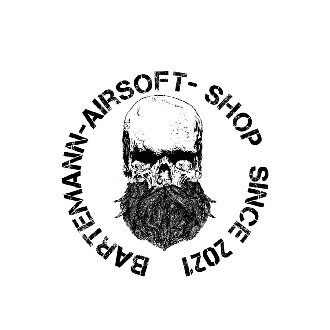 Bartemann Airsoft Sniper Tipps, Tricks und Tuning
