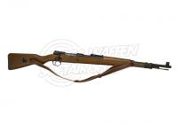 7661 - G&G Karabiner 98K Co2 Airsoft Gewehr - Ansicht der rechten Seite