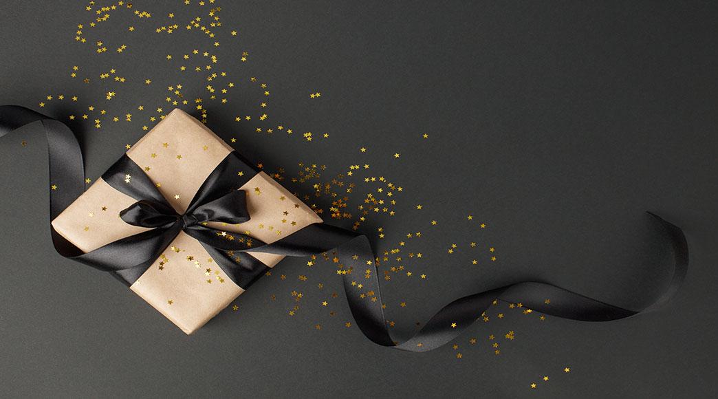 Geschenkartikel zu Softair, Paintball oder Schreckschuss online kaufen