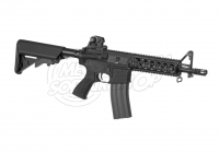 G&G CM16 Raider S-AEG Softair Gewehr