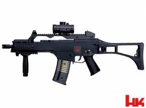 Sale im Mega Waffen Online Shop
