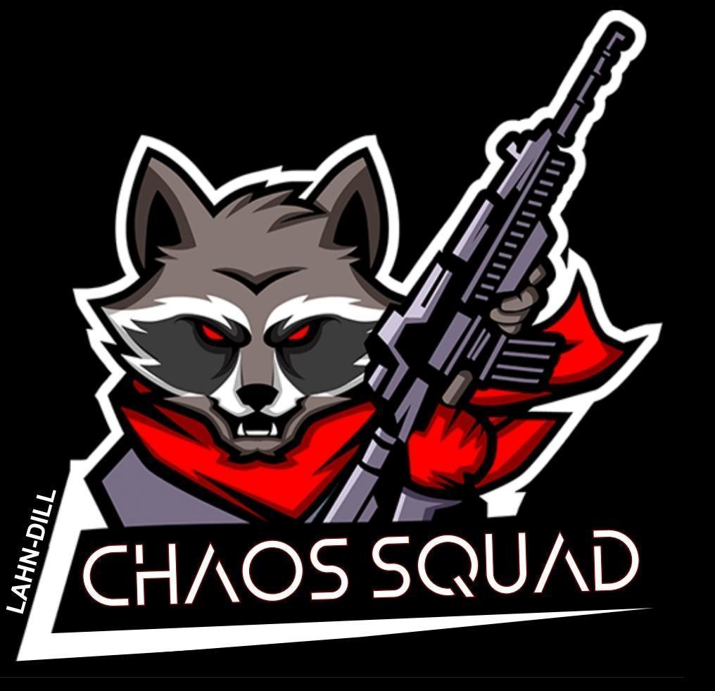 chaos wetzlar