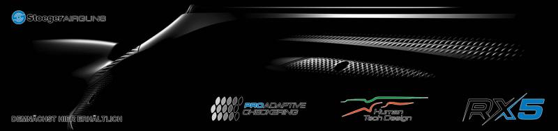 Demnächst verfügbar - Stoeger AIRGUNS - verschiedene Modelle Federdruck + Pressluft!