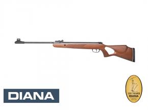 Große Auswahl an Luftgewehren anerkannter Markenhersteller
