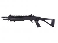 FABARM STF12 11'' Softairgewehr