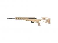Ares M40-A6 Federdruck Softairgewehr Dark Earth