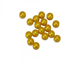 Munition für Paintball & RAM Markierer online kaufen