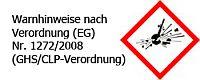 hinweis_spreng