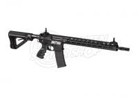 TR16 MBR 556WH S-AEG Airsoft Gewehr