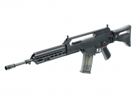 Heckler & Koch G36 Softairgewehr 6 mm EBB