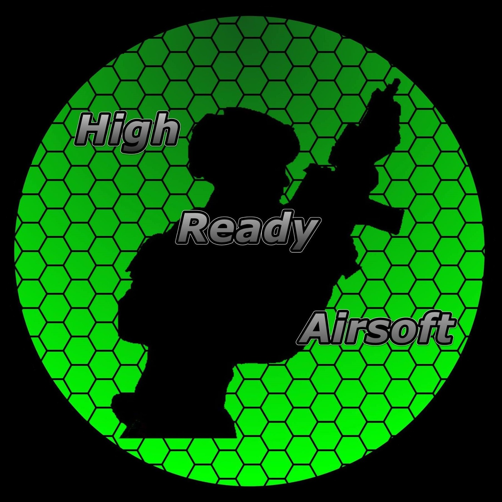 BAKU Airsoft Reviews