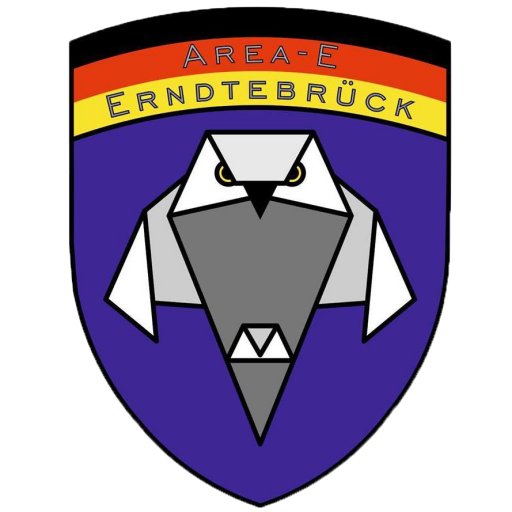 Bunker Erich | Area E