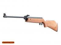 2.4916 - Umarex Perfecta Mod. 45 Federdruck Luftgewehr cal. 4,5mm (.177) für Diabolo und Federbolzen