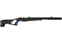 180992034 - Stoeger Airguns XM1 S4 Pressluft Luftgewehr cal. 4,5mm (.177)