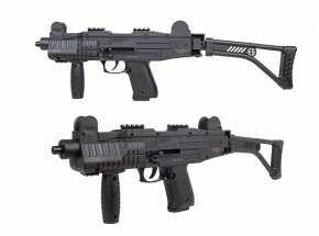 Schreckschussgewehre & Zubehör online kaufen